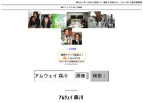 buatwebsite.asia