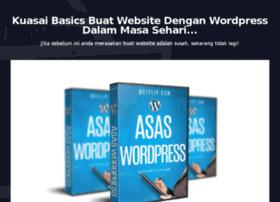 buatwebsite.info