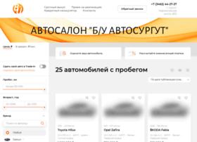 buauto86.ru