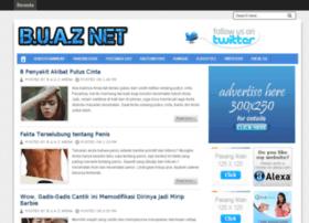 buaz.blogspot.com