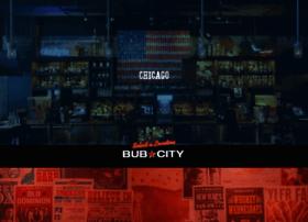 bub-city.com