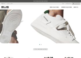bub.shoes