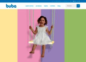 bubatoys.com.br