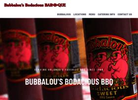 bubbalous.com