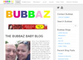 bubbaz.co.uk