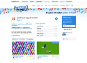 bubbelschieten.nl