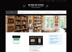 bubbkuyper.com
