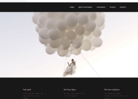 bubble-event.com