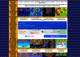 bubble-shooter.onlinespiele1.com