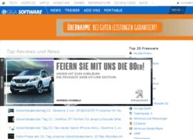 bubble-shooter.winload.de