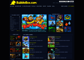 bubblebox.com
