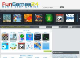 bubblegamesonline.org