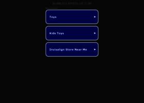 bubbleguppieslive.com