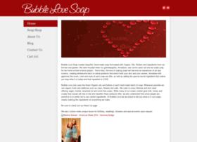 bubblelovesoap.weebly.com