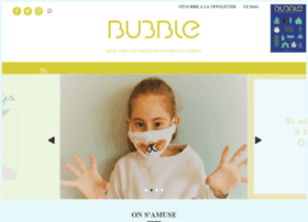 bubblemag.fr