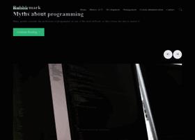 bubblemark.com