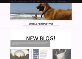 bubbleperspectives.wordpress.com