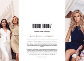 bubbleroom.pl