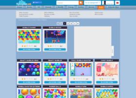 bubbles.oyunyolu.net