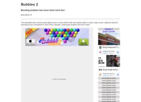 bubbles2.com