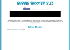 Bubbleshooter2.net
