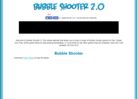 bubbleshooter2.net