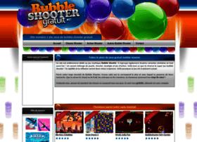 bubbleshootergratuit.net