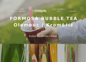 bubbletea-formosa.cz