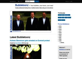 bubbletoonz.com