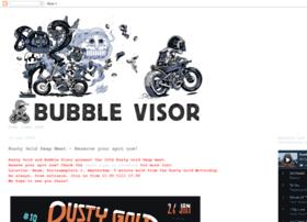 bubblevisor.blogspot.nl