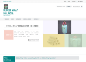 bubblewrap.com.my