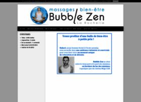 bubblezen.fr