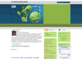 bubblezshoppe.blogspot.com