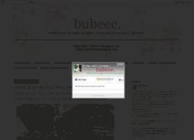 bubeee.blogspot.com
