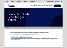 bubhub.com.au