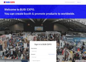 bubi.com