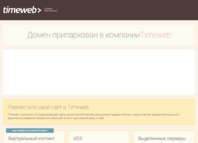 bubki.ru