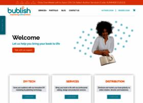 bublish.com