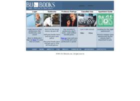 bubooks.com