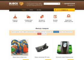 bubox.ru