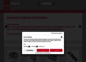 bubthermo.de