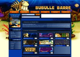 bubullebarre.com