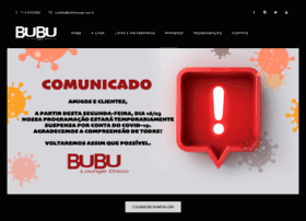 bubulounge.com.br