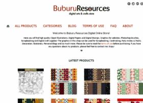 bubururesources.info