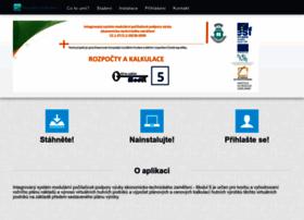 bucad.vsb.cz