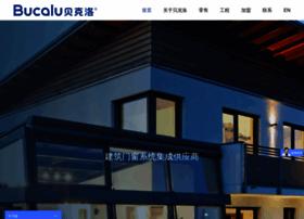 bucalus.com