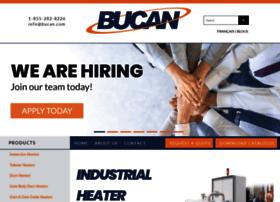 bucan.com