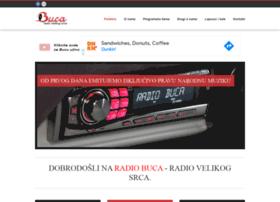 bucaradio.com