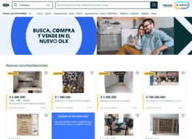 bucaramanga.olx.com.co