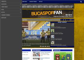bucasporfan.com